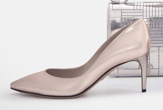 zapatos rodo 60años