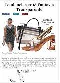 Membresáia Diamante Revista Style