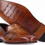 """""""Elegancia Atemporal"""" en zapatos masculinos Franceschetti"""