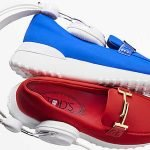 Colección Tod's happy moments by Alber Elbaz