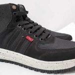 Diseño y confort en los zapatos masculinos Ferracini
