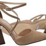 Moda y tendencia en los zapatos de Carrano