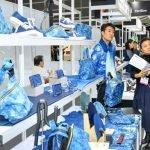 Fashion Access principal feria de accesorios de moda de Asia para colecciones otoño-invierno 2020-21