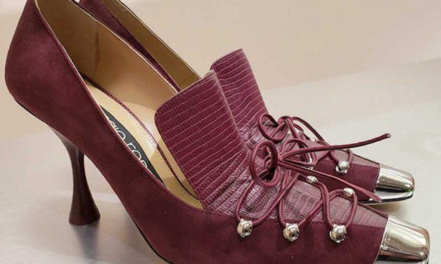 Milan Fashion Week 2020 tendencias zapatos y bolsos