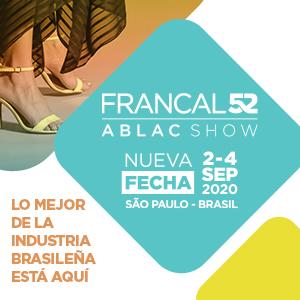 Francal ablac2020