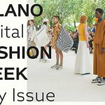 Se confirma Milan Digital Fashion Week para el mes de Julio