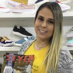 Colección Jungle de Divas zapatos imponentes y atractivos