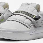 Zapatos anti-tenis Nike Offline propuesta de confort