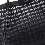 Colección de bolsos Mosaico Chiaroscuro de Serapian