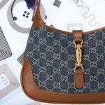 Gucci utiliza tecnología RFID para distribución DE SUS PRODUCTOS