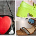 Tendencias Milan Fashion Week SS2022